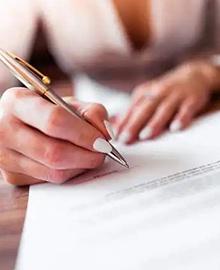 深圳刑事辩护律师侯德民照片